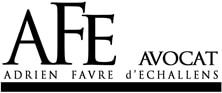 AFE Avocat - Nantes et Châteaubriant